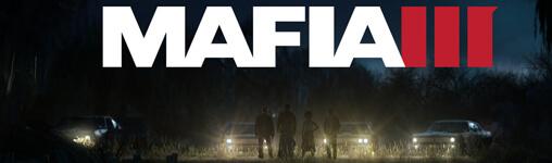 Mafia III kommt