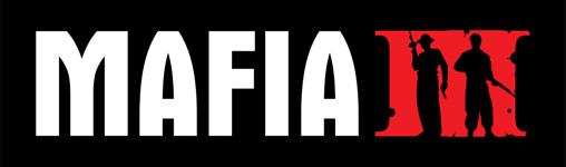 Mafia 3: Es ist endlich soweit