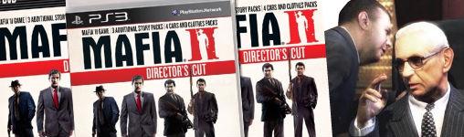 Directors Cut: Release und Preis bekannt