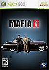 Mafia 2 Packshot